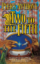 Two to the Fifth