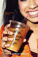 When Dimple Met Rishi [Pdf/ePub] eBook