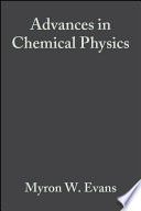 Modern Nonlinear Optics  , Volume 119,Parte 1
