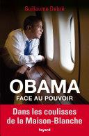 Obama face au pouvoir
