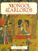 The Mongol Warlords