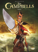 Pdf Les Campbell - Tome 1 - Inferno Telecharger