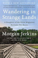 Wandering in Strange Lands [Pdf/ePub] eBook