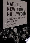 Napoli New York Hollywood