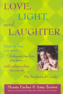Love  Light and Laughter