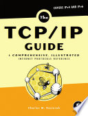 The TCP IP Guide