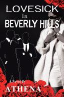 Pdf Lovesick in Beverly Hills
