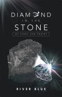 Diamond in the Stone