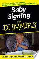 List of Dummies And Babies E-book
