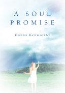 Pdf A Soul Promise
