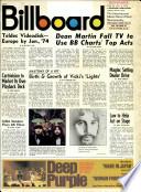 28 abr. 1973