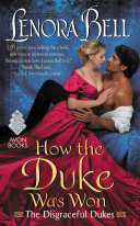 How the Duke Was Won Pdf/ePub eBook