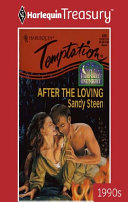 After the Loving ebook