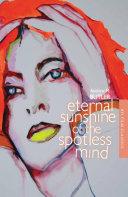 Eternal Sunshine of the Spotless Mind Pdf/ePub eBook