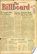 17. Aug. 1959