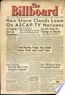Mar 7, 1953