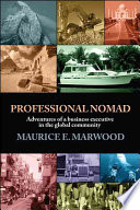 Professional Nomad Pdf/ePub eBook