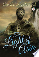 Free Download The Light of Asia Book