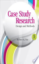 Qualitative Case Study Methodology  Study Design and     get help with college homework