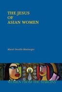 The Jesus of Asian Women
