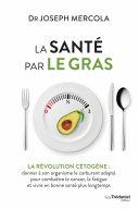 La santé par le gras Book