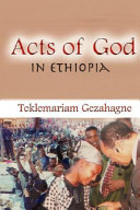 Acts of God in Ethiopia