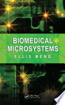 Biomedical Microsystems Book