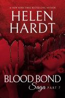 Pdf Blood Bond: 7 Telecharger