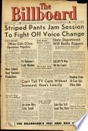 Mar 10, 1951
