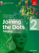 Joining the Dots Singing