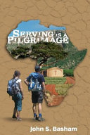Serving Is a Pilgrimage