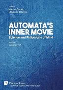 Automata's Inner Movie