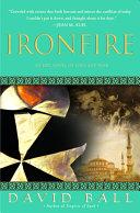 Ironfire Pdf/ePub eBook