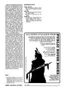 European Review Of Native American Studies