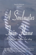 A Soulmates Twin Flame