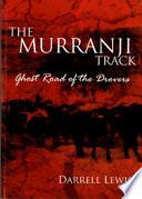 The Murranji Track