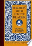 Mcguffey S Third Eclectic Reader PDF