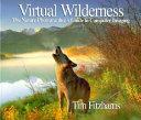 Virtual Wilderness