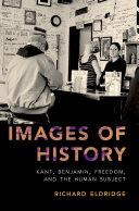 Images of History Pdf/ePub eBook