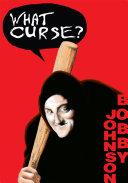 Pdf What Curse?