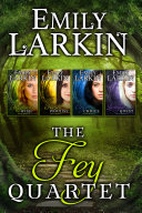 The Fey Quartet Pdf/ePub eBook