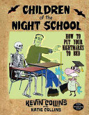 Children of the Night School Book