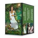 The Goddess Test Collection Volume 1 Pdf/ePub eBook