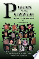 Pieces Of The Puzzle Volume 2 Our Reality