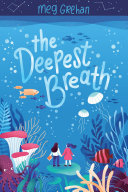 The Deepest Breath Pdf/ePub eBook
