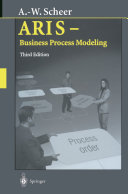 ARIS — Business Process Modeling