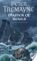 Free Master Of Souls Book