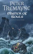 Master Of Souls [Pdf/ePub] eBook