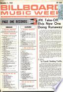 1 Dic 1962