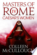Caesar S Women Book PDF